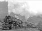 Historia transportu – odc. 68. Dlaczego amerykański prezydent nakazał wojsku militaryzację kolei?