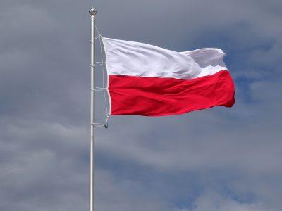 Polen öffnet am Samstag die Grenzen