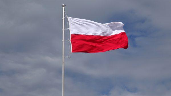 Polska traci w ważnym rankingu. Pogrąża nas mała przewidywalność polityki gospodarczej
