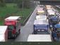 Tirol: 12 blokkosított áteresztés a következő 4 hétben