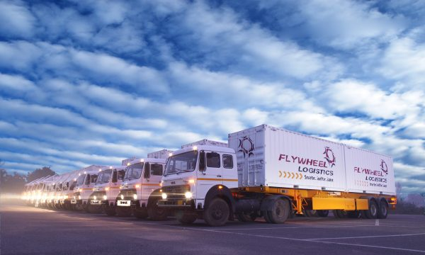 New UK HGV registrations fall -73.4% in Q2. Market 51.4%lower than last year