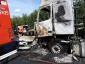 Kierowca, który ratował ludzi z płonących aut, nagrodzony. Dostanie polskie obywatelstwo?