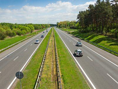 Szybszy przejazd przez bramki na A4 w lipcu? Mamy odpowiedź zarządcy
