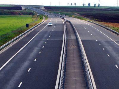 Premierul României anunță crearea unui departament pentru infrastructură