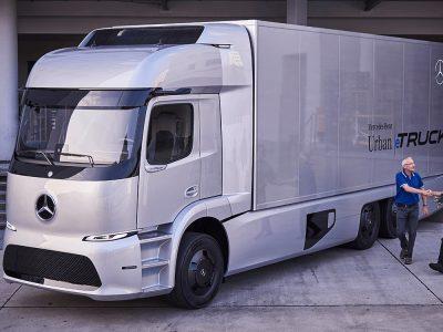 Cel mai mare sindicat din Germania vrea 10 miliarde de euro pentru vehicule electrice