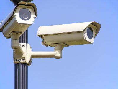 Skarbówka chce monitorować wszystkie pojazdy wjeżdżające do Polski
