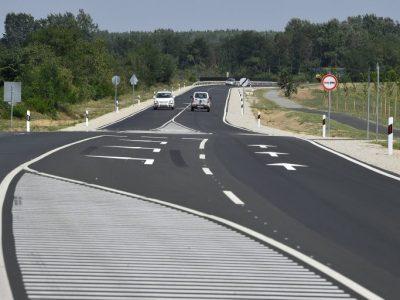Restricții de trafic pentru camioane pe DN1