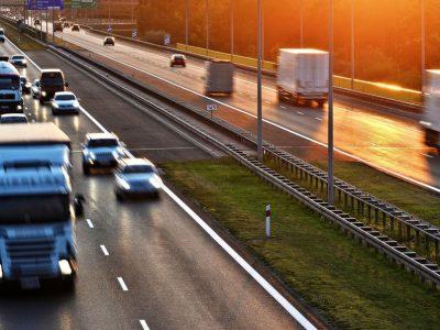 Daug mažesnės kelių rinkliavos dviejuose Italijos greitkeliuose