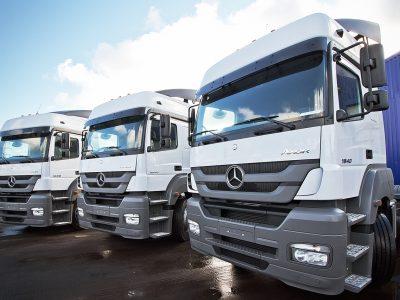 Calcularea compensațiilor pentru daunele cauzate de transportator: Cum se realizează și ce ar trebui să știm?