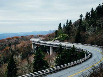 Gyönyörű tájak, veszélyes utak és honvágy – egy brazil teherautó sofőr munkájának kulisszatitkai