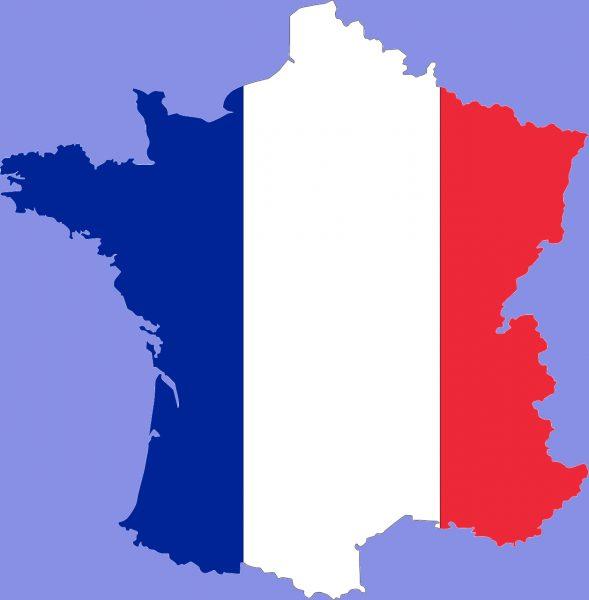 Francuskie ministerstwo weźmie pod lupę transport międzynarodowy. Będzie więcej kontroli
