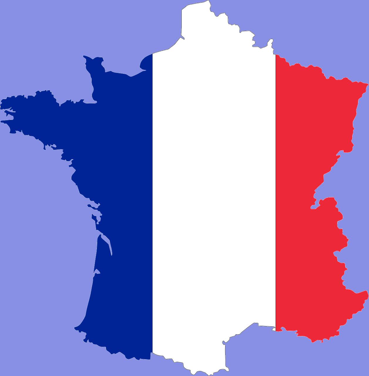 Kontrola legalności delegowania we Francji [WEBINAR]