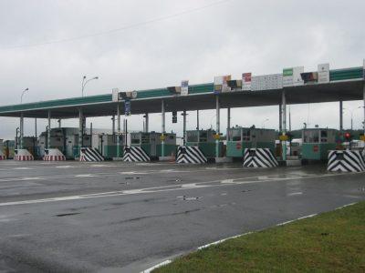 Vokietijos vinjetė lengviesiems automobiliams prieštarauja Europos Sąjungos teisei