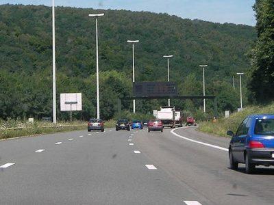 Belgia: Schimbări în sistemul de taxare rutieră de la 1 iulie