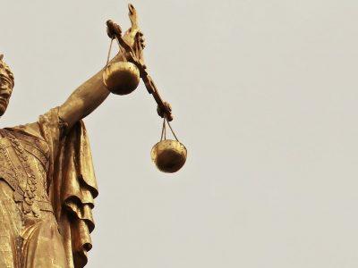Megszületett az ítélet az Európai Bíróságon a németországi útdíjjal kapcsolatban. A lengyel fuvarozó a pénz visszatérítését követelte