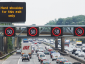 Roadworks speed limit changes in England. Check out how!