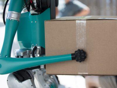 6 év múlva már emberek helyett robotok milliói fogják kiszolgálni a raktárakat