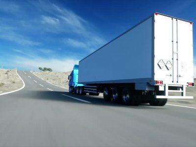 Restricții de trafic pentru camioane în Europa în intervalul 19-25 iunie