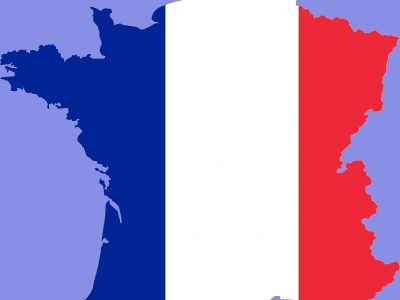 France amends the provisions in the standard contract of carriage