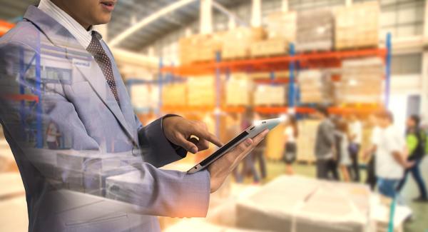 Șase principii cheie pentru utilizarea tehnologiilor digitale în cadrul lanțului de aprovizionare