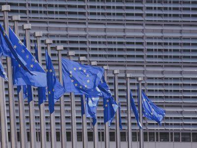 Digitális információ az áruszállításban. Megvan az egyezség az EU Tanácsában és az előírástervezet is.