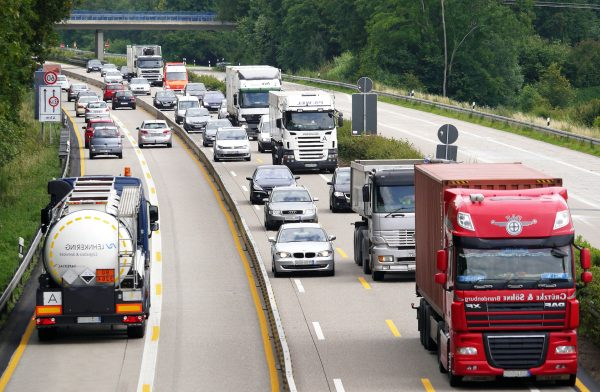 DVSA visiting your operating centre? – Here's what you should expect.