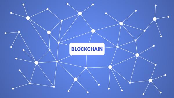 Przepływ dokumentów bez papierów i… monitoring w transporcie. Dzięki blockchain to możliwe