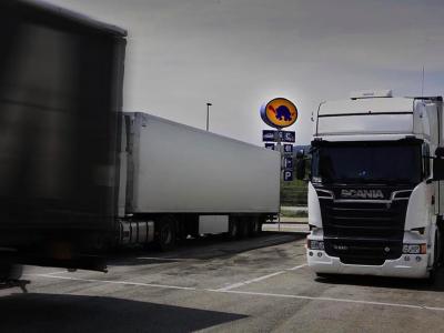 Pierwszy certyfikowany, bezpieczny parking w Hiszpanii. Nie zgadniecie, które miejsce spełniło wymogi TAPA