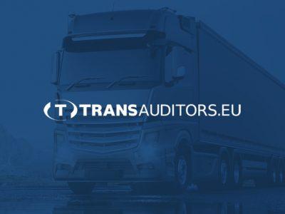 Biała lista transportu 2019 – z kim warto jeździć po Europie?