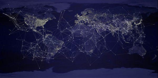 Relacje międzykulturowe – ich rola w kontekście Nowego Jedwabnego Szlaku