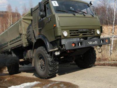 Inventivitatea camionagiilor ruși este surprinzătoare: Iată ce metodă au găsit de evitare a sancțiunilor pentru depășirea greutății maxime admise