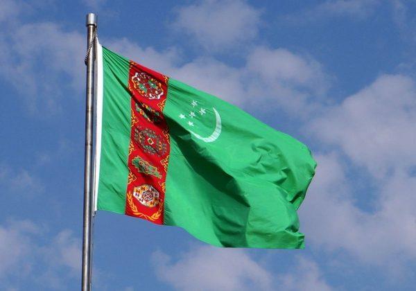 Туркменистан закрыл въезд для иностранных грузовиков до 1 мая   Ограничения на автоперевозки в стран