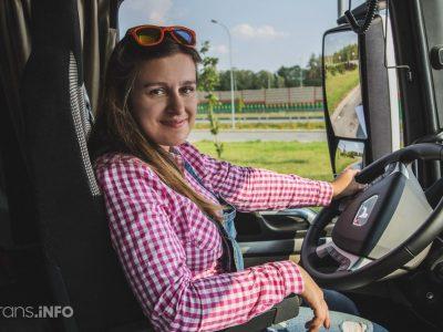 В Великобритании и Румынии продлили ослабления правил режима труда и отдыха водителей