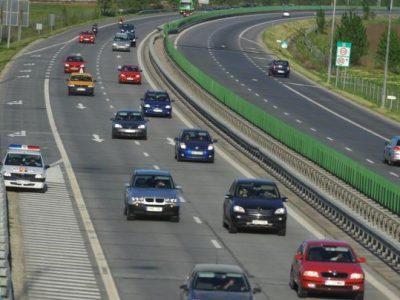 Ministrul Mediului confirmă: 90% din sumele aferente taxei auto au fost restituite