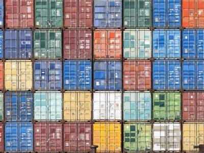 Logistica 4.0 | Documentarea și arhivarea în logistică pot costa foarte mult. Agility își propune să schimbe acest lucru