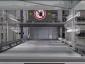Logistica 4.0 | Un depozit de zece ori mai eficient decât unul obișnuit