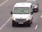 Uwaga! Hiszpańskie służby pilnują porządku na drogach z nieoznakowanych busów