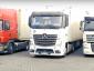 Lietuva ir Ukraina abipusiai suteiks daugiau leidimų vežti krovinius
