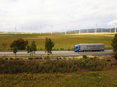 Cum puteți găsi rapid stații de alimentare cu combustibili alternativi