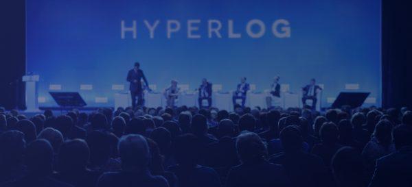 Wystartowała sprzedaż biletów na konferencję hyperLOG. Pospiesz się, można kupić je o 40 proc. tanie