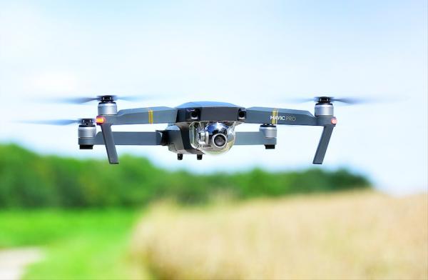 Baudos pagal drono atliktus įrašus ir nuotraukas? Ispanai pradėjo intensyvią eismo kontrolės kampani