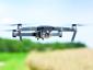 Baudos pagal drono atliktus įrašus ir nuotraukas? Ispanai pradėjo intensyvią eismo kontrolės kampaniją
