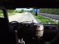Pierwszy taki transport na amerykańskich drogach publicznych – bez kierowcy w kabinie