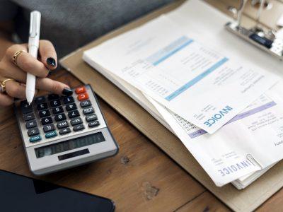 1 września  zacznie działać centralny rejestr podatników VAT. Zobacz, co to oznacza dla Twojej firmy