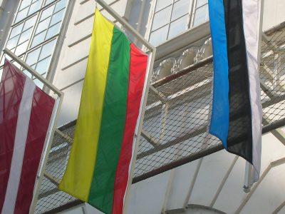 Eismo ribojimai dėl Baltijos kelio 30-mečio minėjimo