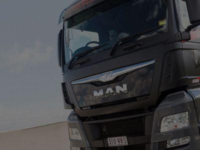 Restricții de trafic pentru camioane în perioada următoare în Europa