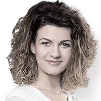 Barbara Kolman