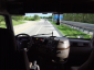 Trucking without a driver in the cabin – in practice
