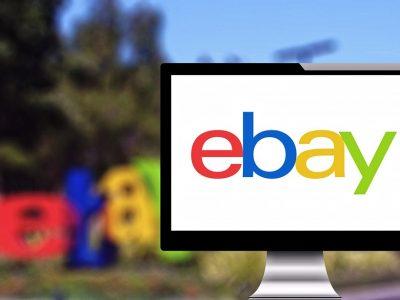 Az eBay az Amazon nyomában: belép a logisztikai piacra