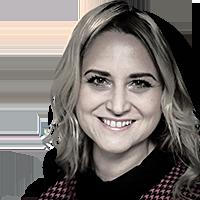Joana Pastežak